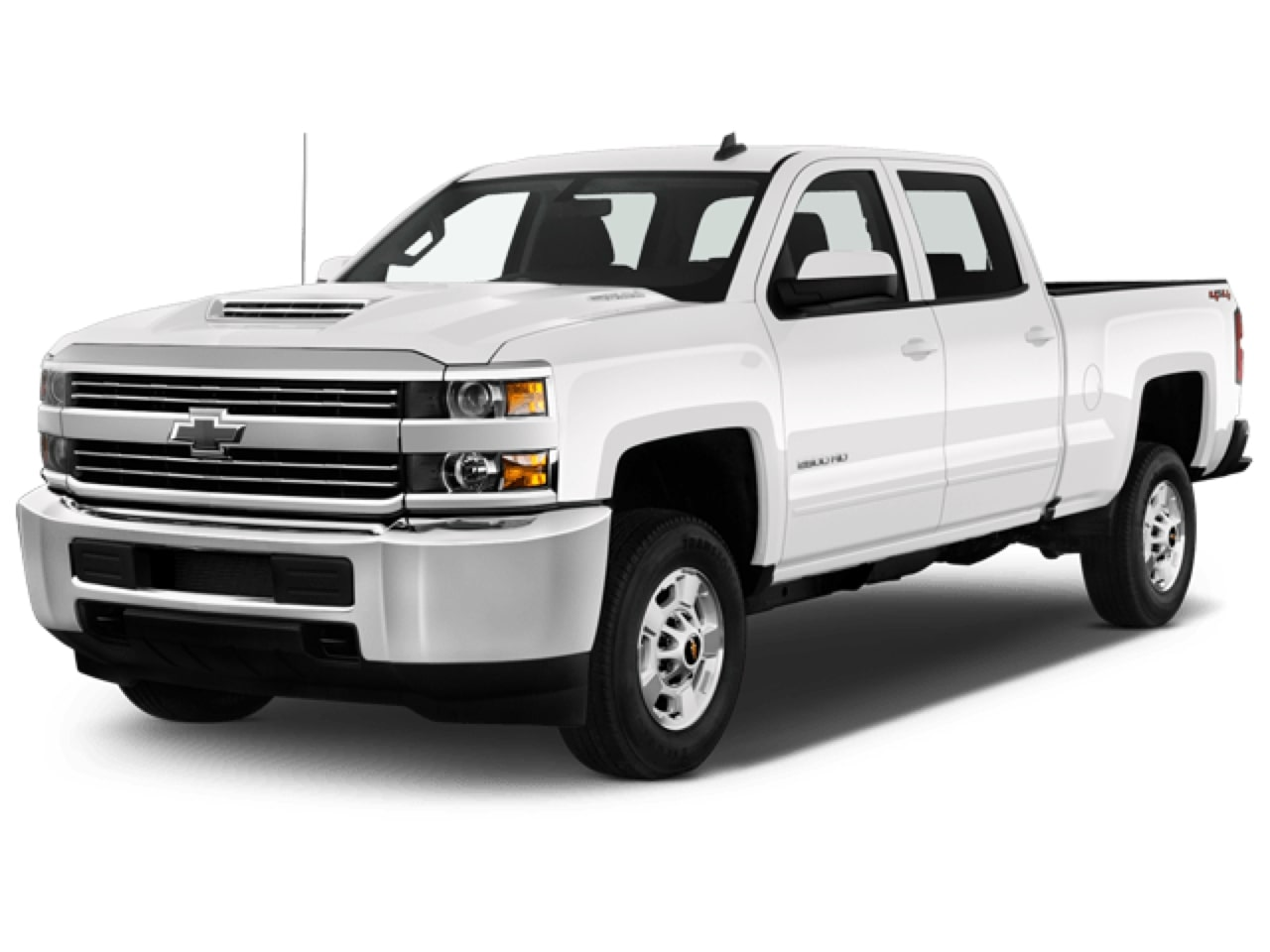 Listing All Trucks >> Autolist Search New And Used Cars For Sale Compare Prices