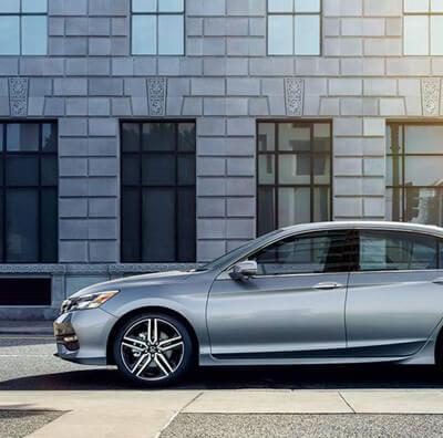 Sedans under $5,000