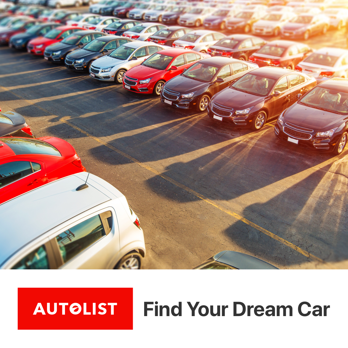 Autolist: Search New And Used Cars For Sale, Compare