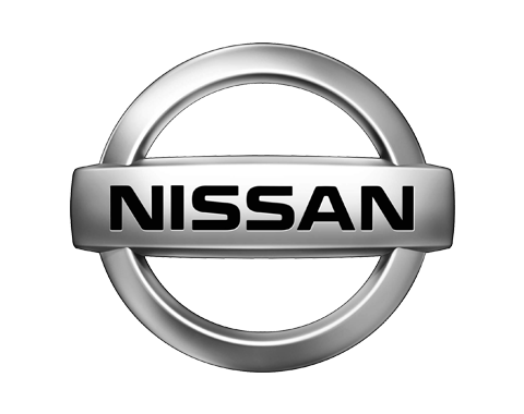 Autolist Search New And Used Cars For Sale Compare